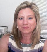 Karin Morela…, Real Estate Pro in Edmond, OK