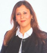 Hena Malkani, Real Estate Pro in Houston, TX