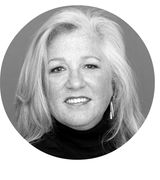 Amy Harris, Real Estate Agent in Short Hills, NJ
