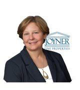 Wythe Shockl…, Real Estate Pro in Richmond, VA