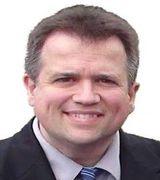 Philip Sebla…, Real Estate Pro in Staten Island, NY