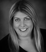 Stephanie Scheu, Agent in Middletown, OH