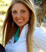 Natalie Hammond, Agent in Austin, TX