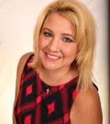 Renee Zuzan, Agent in Youngstown, OH