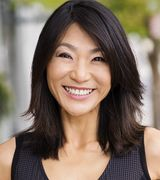Patty Hyun, Real Estate Agent in Berkeley, CA