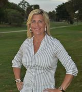 Shelley Hugh…, Real Estate Pro in N Ft Myers 33903, FL