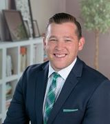Nate Ryle, Real Estate Agent in Chicago, IL