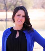 Rebekah Dugg…, Real Estate Pro in WEATHERFORD, TX