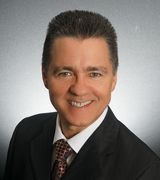 Michael Pinheiro, Real Estate Agent in Fremont, CA