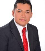 Smith Yanez, Agent in Corona, NY