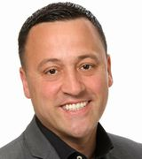 Michael Geraci, Real Estate Agent in Brooklyn, NY