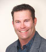 Chris Toogood, Real Estate Pro in Coronado, CA