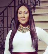 April Nicole Blount, Agent in Hoboken, NJ