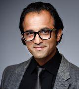 Vik Sagar, Real Estate Pro in Rolling Meadows, IL