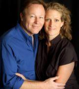 Art & Liv Ke…, Real Estate Pro in Temecula, CA
