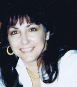 Maria Vasile, Real Estate Pro in Ft Lauderdale, FL