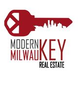 Daniel Balde…, Real Estate Pro in Milwaukee, WI