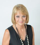 Lisa Krynski, Real Estate Agent in Palm Beach, FL