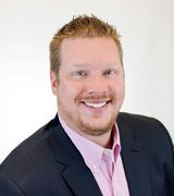 Parker Stone, Real Estate Pro in Branson, MO