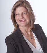 Deb Beran, Real Estate Pro in Moneta, VA