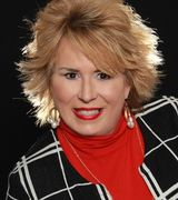 Alison Stokes, Agent in Valdosta, GA