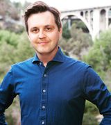 Matthew Morgus, Real Estate Agent in Los Angeles, CA