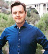 Matthew Morgus, Real Estate Agent in San Francisco, CA