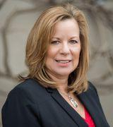 Anita Paris, Agent in Manalapan, NJ