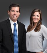 Dustin Johns, Agent in Columbia, SC