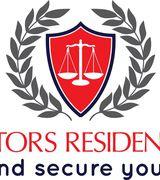 USA INVESTORS…, Real Estate Pro in PALM BEACH GARDENS, FL