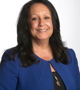 Martha Longhi, Real Estate Pro in Half Moon Bay, CA