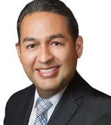 Edgar Adame REMAX , Real Estate Agent in Santa Ana, CA