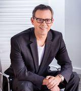 Eliot Rachman…, Real Estate Pro in Carlsbad, CA