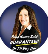 Jennifer Young, Agent in Chantilly, VA