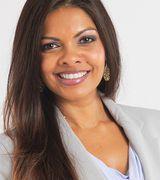 Sharlyn Blankenship, Real Estate Agent in Berkeley, CA