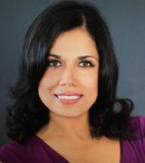 Maggie Abdo-…, Real Estate Pro in Lyndhurst, NJ