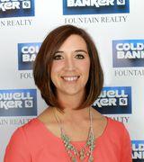 Jennifer Stevermer, Agent in Jacksonville, NC