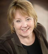 Judy Mead, Real Estate Agent in Denver, CO