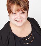 Reba Holmes-Watkins, Agent in Austin, TX