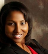 Melecia John…, Real Estate Pro in Aventura, FL
