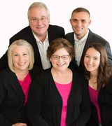 The Petelle Group, Agent in Eaton, OH