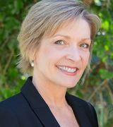 Julia Splan, Agent in Park City, UT