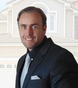 Neil Horsfall, Real Estate Pro in Ocala, FL