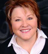 Nancy K Smith, Real Estate Pro in Dodgeville, WI
