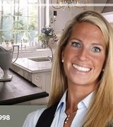 Annie Balcer…, Real Estate Pro in Baltimore, MD