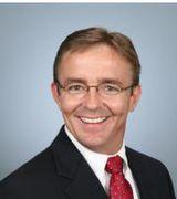 Robert Schuchman, Agent in Lilydale, MN