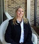 Dawn Heisler, Real Estate Pro in Marietta, GA