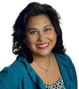 Belinda Reyna, Agent in Richardson, TX
