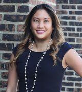 Marian Kingston, Real Estate Agent in Hoboken, NJ