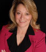 Tina Kulp, Agent in Arvada, CO